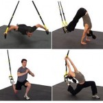 TRX Workouts for Women